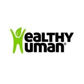 healthyhuman.jpg