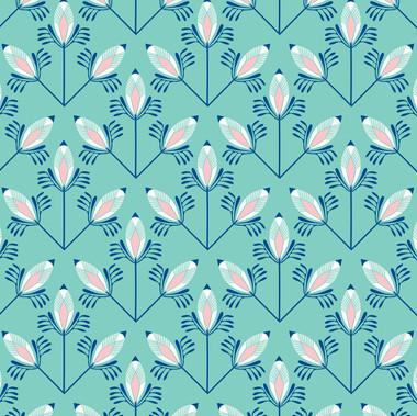 Peacock Garden4.jpg