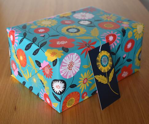 Abacus-wrap2.jpg