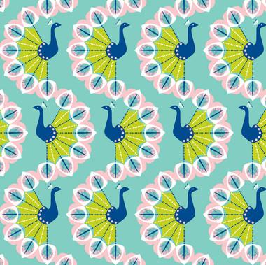 Peacock Garden1.jpg