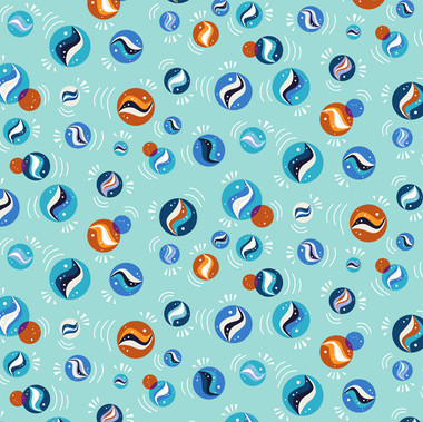 Blue Marbles.jpg