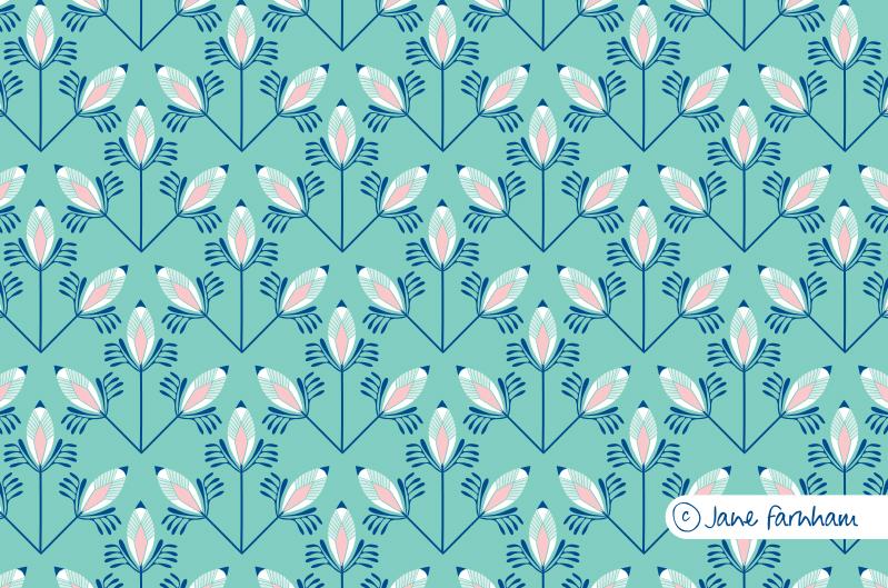 Peacock-garden4