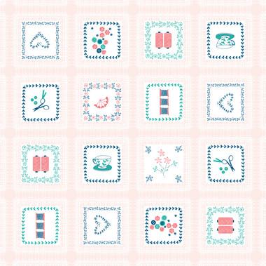 Sew Happy5.jpg