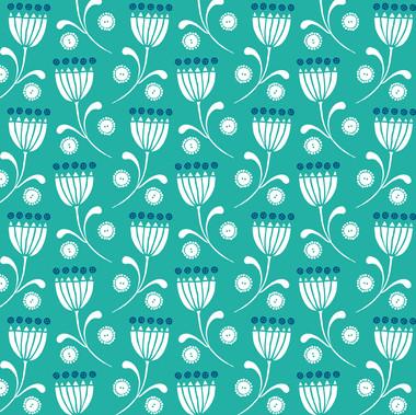 Sew Happy3.jpg
