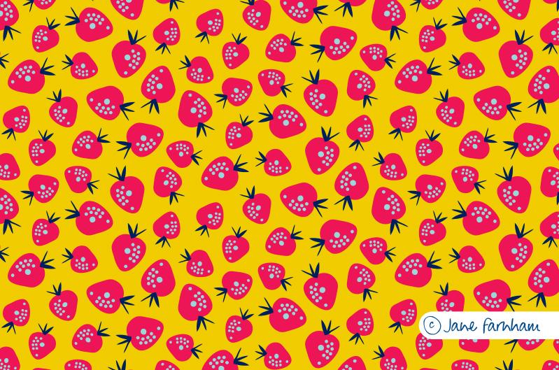 Strawberry-thief6