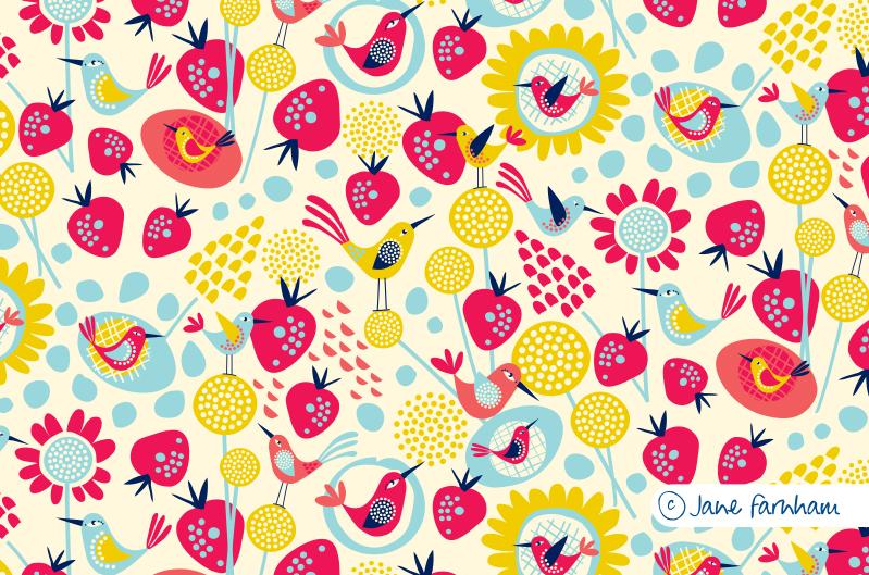 Strawberry-thief1