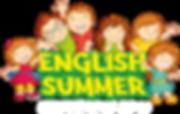 Логотип ES2.png