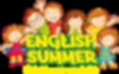 Логотип ES желтый.png