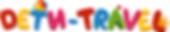 Logo-Rastr-300dpi_small.png