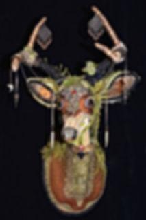 72 dpi deer.jpeg