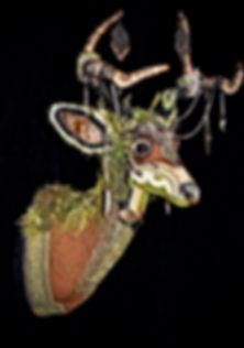 72DPI Deer.jpeg