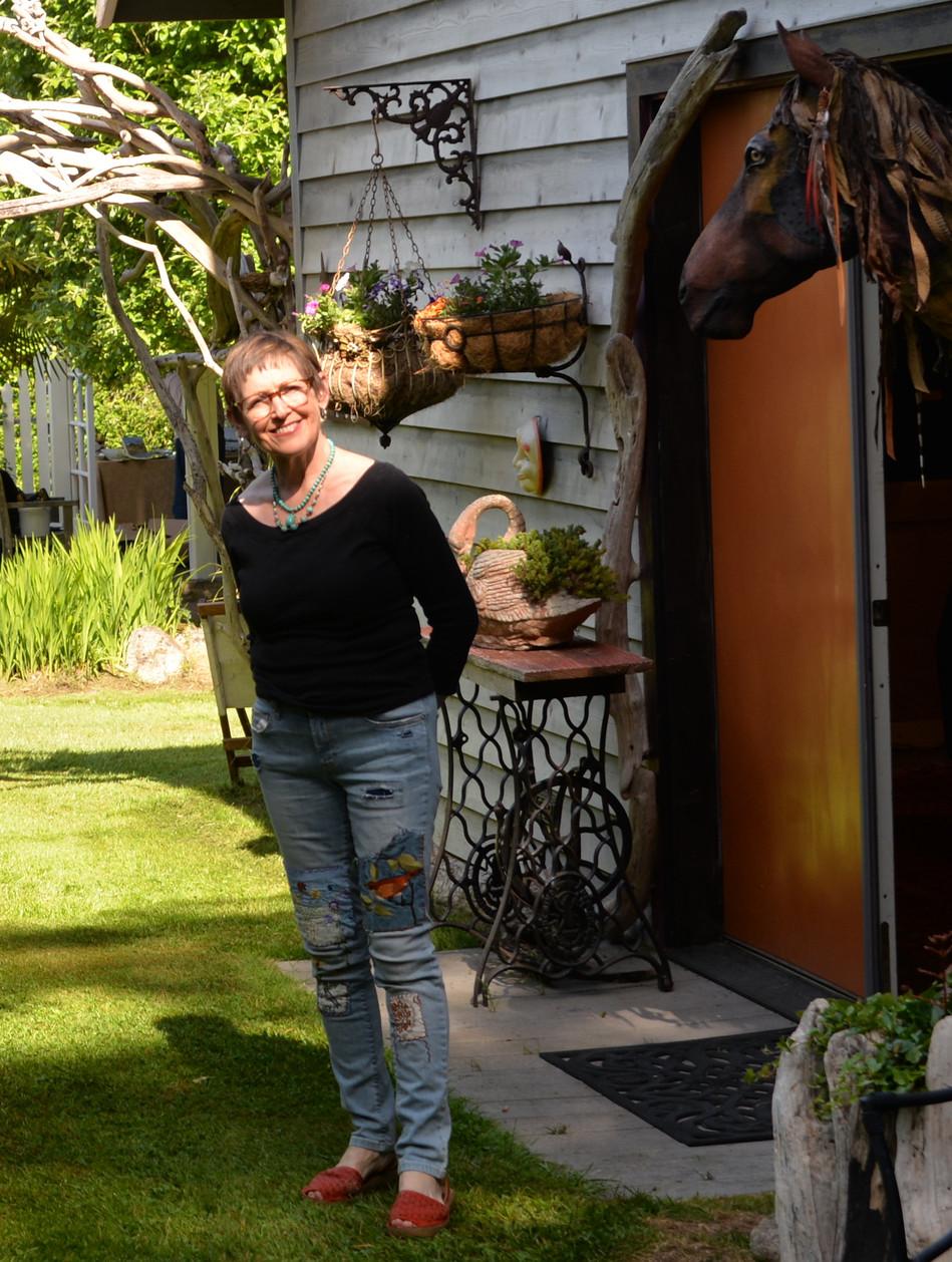 Susan Williams Artist Photo.jpeg