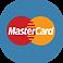 mastercard-3.png