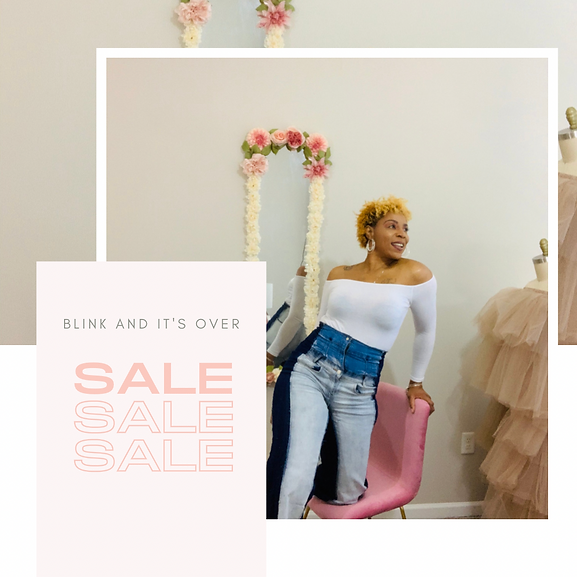 New Sale.PNG