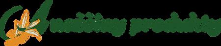 logo_s_textem.png