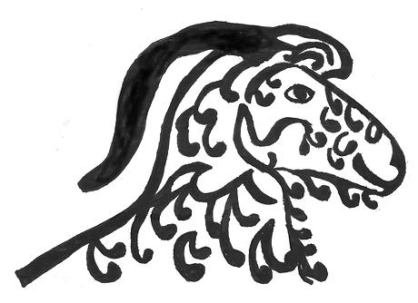 goat pic scan refinned 2.tiff