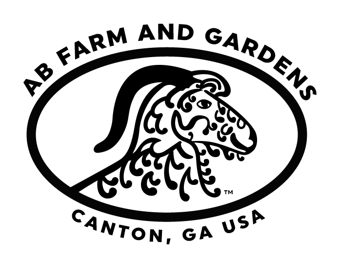 AB Farm improved logo.png