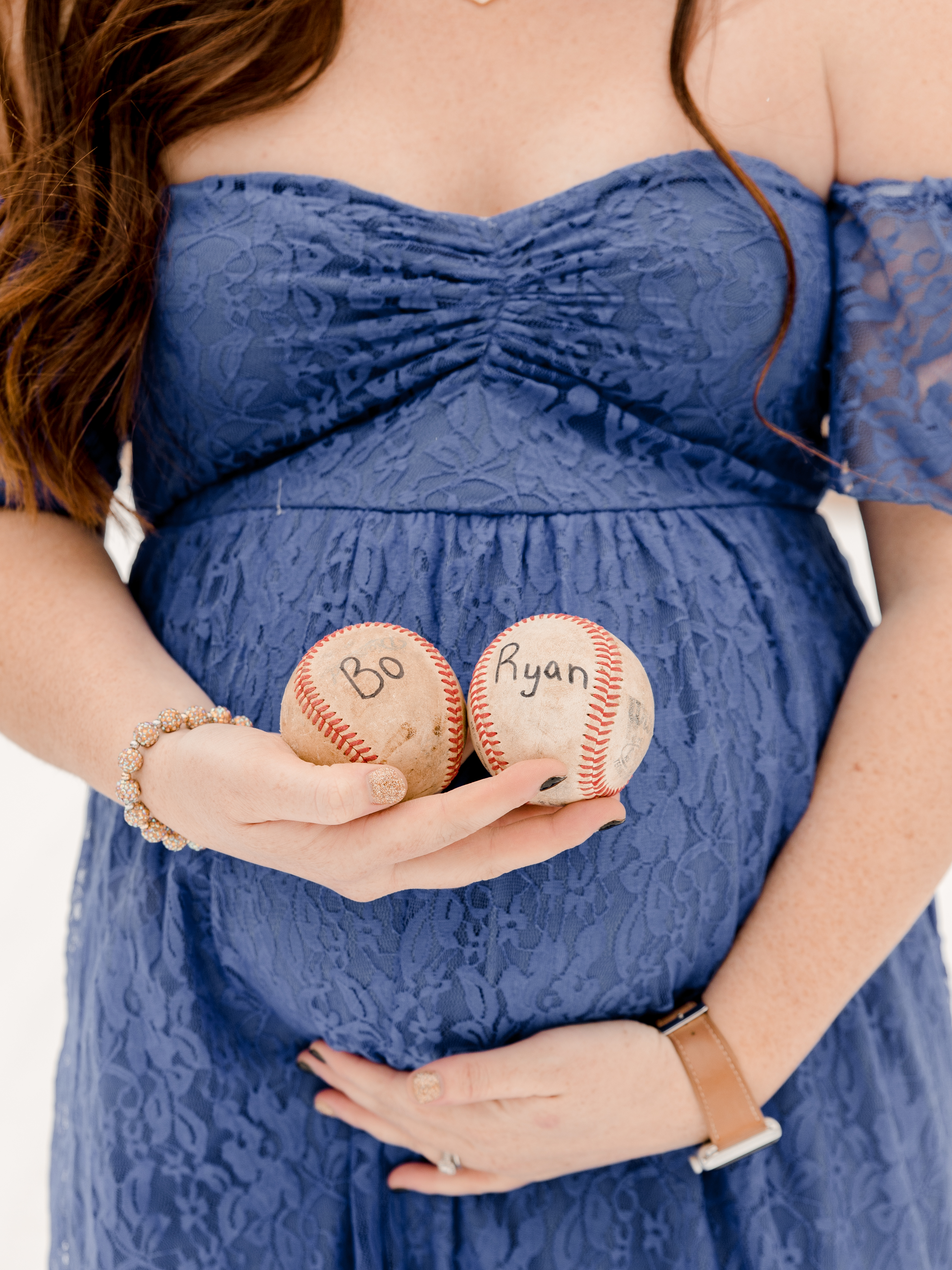 Donaldson.Maternity-24