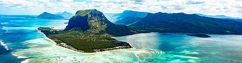 Five-Tour-Luxury-Travel-mauritius.jpg
