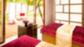 VBAR_67249252_Spa_Treatment_Room-1.jpg