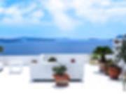 Five-Tour-luxury-Travel-Grécia-Subpági