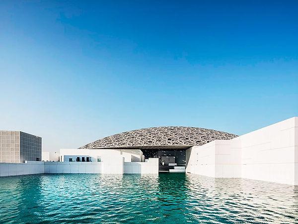 Five-Tour-Luxury-Travel-Emirados-Árabes