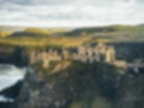 Five-Tour-luxury-Travel-irlanda-Subpági
