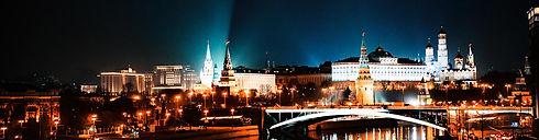 Five-Tour-Luxury-Travel-Rússia.jpg