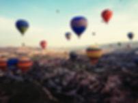 Five-Tour-luxury-Travel-Turquia-Subpági