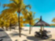 Five-Tour-luxury-Travel-mauritius-Subpá