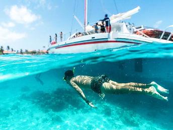 FOTO ARUBA.jpg
