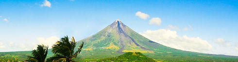 Five-Tour-Luxury-Travel-filipinas.jpg