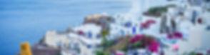 Five-Tour-Luxury-Travel-grecia.jpg