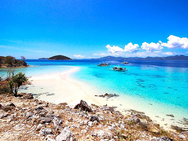 Five-Tour-luxury-Travel-boracay-filipina