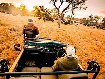Five-Tour-luxury-Travel-africa-do-sul-Sa