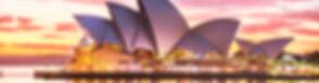 BANNER_AUSTRÁLIA.jpg