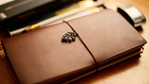 travelers-notebook-2245970_1920.jpg