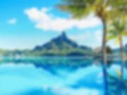FOTO TAHITI.jpg