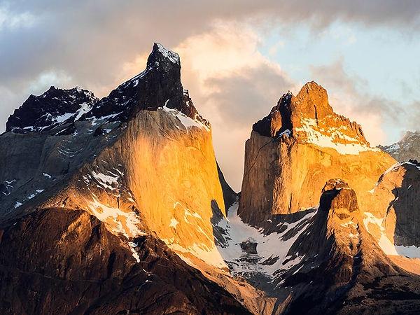 FOTO CHILE.jpg