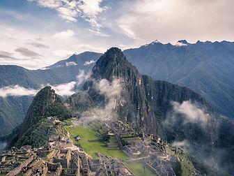 FOTO PERU.jpg