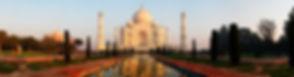 Five-Tour-Luxury-Travel-india-1.jpg