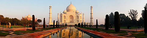 Five-Tour-Luxury-Travel-india-1.jpg