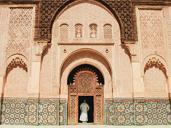 Five-Tour-luxury-Travel-marrocos.jpg