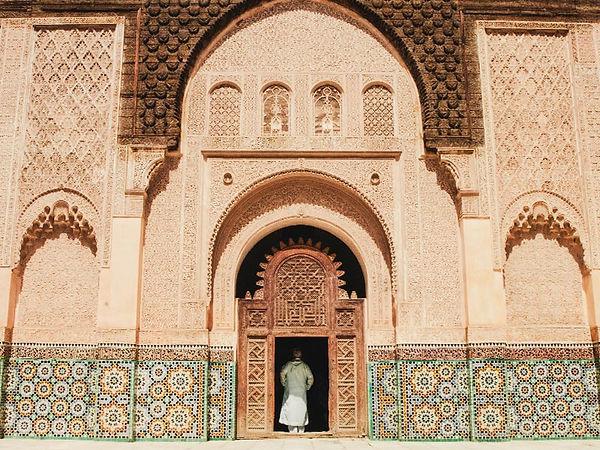 Five-Tour-luxury-Travel-marrocos.jpg