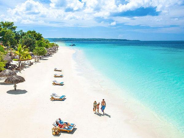 FOTO JAMAICA.jpg