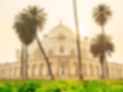 Five-Tour-luxury-Travel-dheli-india-Subp