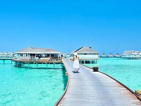 Five-Tour-luxury-Travel-maldivas-Subpág