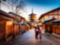 Five-Tour-luxury-Travel-japao-kyoto-Subp