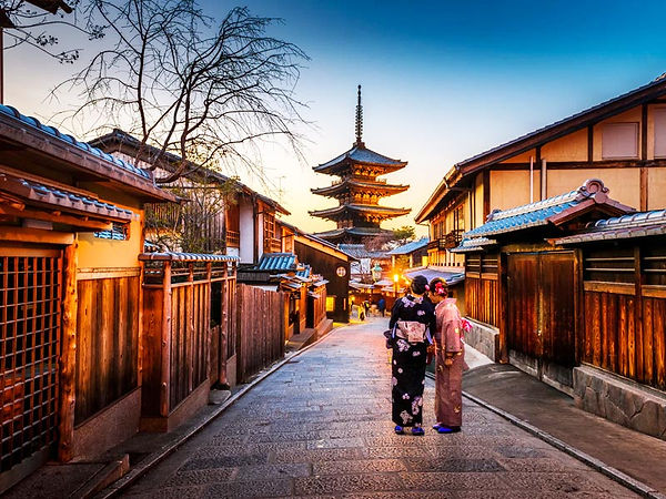 Five-Tour-luxury-Travel-japao-kyoto-Subp