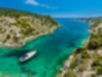 Five-Tour-luxury-Travel-Trogir-Croatia-S